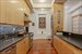 233 West 26th Street, 5E, Kitchen
