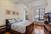 233 West 26th Street, 5E, Bedroom