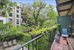 440 West 23rd Street, B, Terrace overlooking Private Gardens