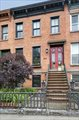 139 16th Street, Park Slope