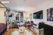 305 West 18th Street, Apt. 1-C, Chelsea/Hudson Yards