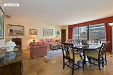 309 East 49th Street, Apt. 18A, Midtown East