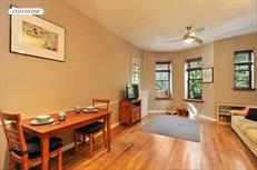 21 Berkeley Place, Apt. 2B, Park Slope