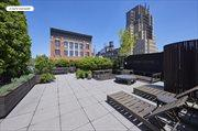 246 West 17th Street, Apt. PHB, Chelsea/Hudson Yards