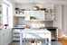 247 Tompkins Avenue, 1, Kitchen