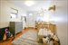 247 Tompkins Avenue, 1, Bedroom