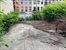 452 Gates Avenue, COMM, Outdoor Space