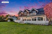121 Sunset Beach Rd, Sag Harbor