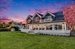 121 Sunset Beach Rd, Select a Category
