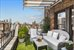 23 West 73rd Street, 1207, Outdoor Space