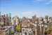 23 West 73rd Street, 1207, View