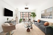 211 Schermerhorn Street, Apt. 3C, Downtown Brooklyn