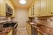 225 East 57th Street, 2G, Kitchen