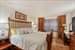 225 East 57th Street, 2G, Master Bedroom
