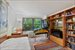 225 East 57th Street, 2G, 2nd Bedroom