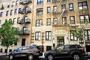 474 West 158th Street, Apt. 21, Washington Heights