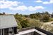 4 Dune Ln, Views of Ocean