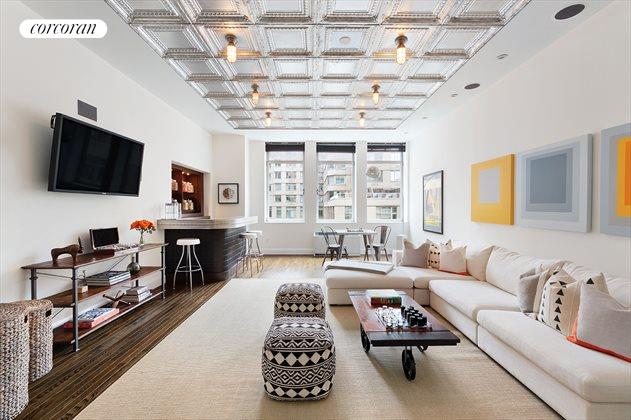 252 Seventh Avenue, Apt. 9H, Chelsea/Hudson Yards