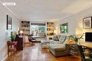 360 CABRINI BOULEVARD, Apt. 3A, Washington Heights