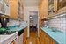 360 CABRINI BOULEVARD, 3A, Kitchen