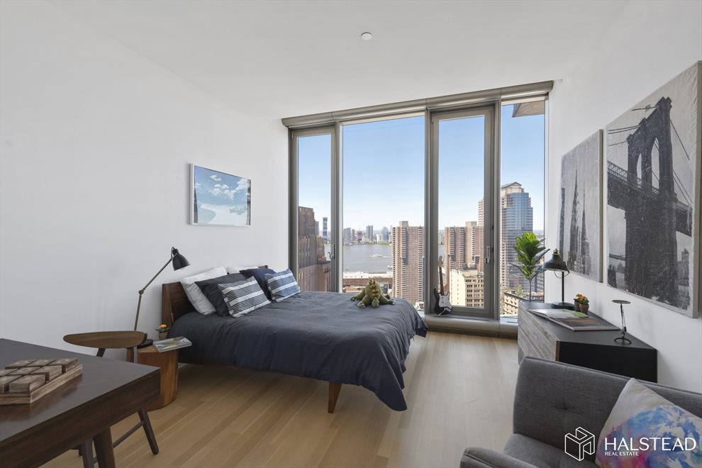 New York City Real Estate | View Leonard Street | room 5