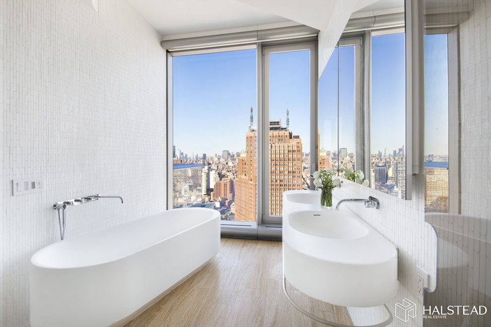 New York City Real Estate | View Leonard Street | room 7