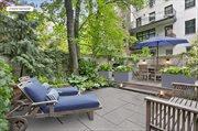 458 West 23rd Street, Apt. GRGF, Chelsea/Hudson Yards