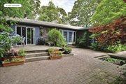 273 Ferry Rd and Sunset Beach Rd, Sag Harbor