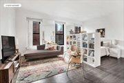 320 East 86th Street, Apt. 5F, Upper East Side