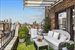 23 West 73rd Street, 1207, Other Listing Photo
