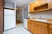 312 Prospect Avenue, 2R, Kitchen