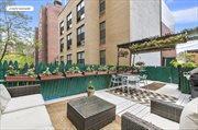 357 West 30th Street, Apt. 3-4, Chelsea/Hudson Yards