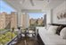 425 East 13th Street, PHF, Other Listing Photo