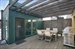 154 Wythe Avenue, Outdoor Space