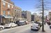 154 Wythe Avenue, View