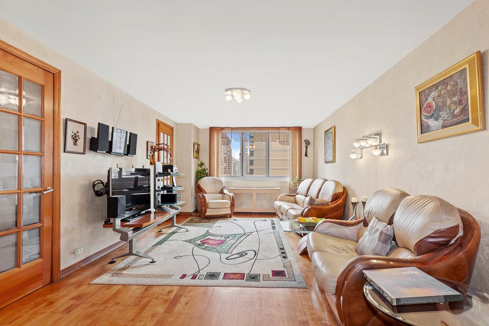 New York City Real Estate | View East 93rd Street | room 6