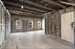 152 Wythe Avenue, Other Listing Photo