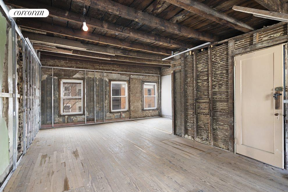 New York City Real Estate | View 152 Wythe Avenue | room 2