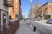 152 Wythe Avenue, View