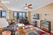301 East 87th Street, Apt. 25F, Upper East Side