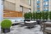 231 West 26th Street, PH, Private Roof Terrace