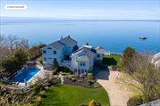 21075 Soundview Ave, Southold