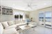 21075 Soundview Ave, Select a Category