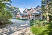 91 Harbor Watch Ct, Sag Harbor
