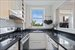 50 7th Avenue, 5, Fully Renovated Kitchen
