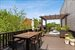 50 7th Avenue, 5, Outdoor Space