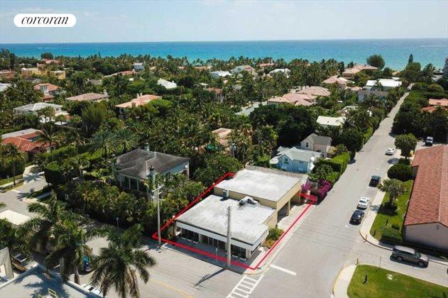 183 North County Road, Palm Beach