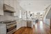 44 Lexington Avenue, 3D, Kitchen