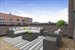 44 Lexington Avenue, 3D, Outdoor Space