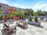 1328 Fulton Street, P202, Outdoor Space